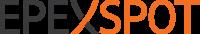 EPEX SPOT Logo