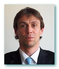 Vincent Deblocq, FEBEG